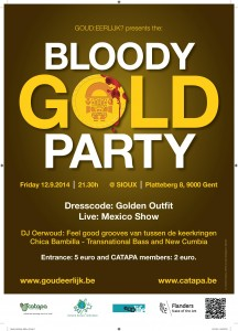 Bloody Gold Party_affiche_HR-page-001